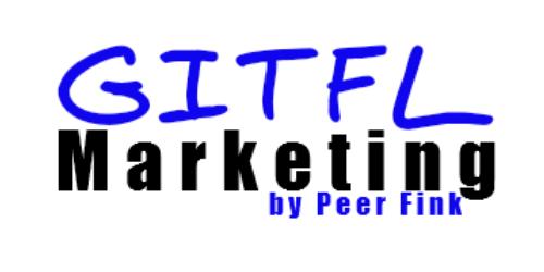 GITFL Marketing